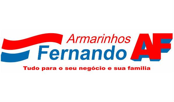 Armarinhos Fernando Brinquedos, Produtos