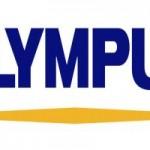 Assistência Técnica Olympus – Rede Autorizada