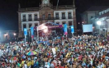 Blocos-Universitarios-Carnaval-2011