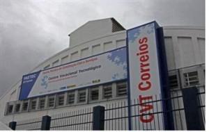 CVT Correios – Cursos Gratuitos Construção Civil, Beleza e Informática