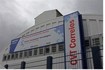 CVT-Correios-Cursos-Gratuitos-de-Construcao-Civil-Beleza-e-Informatica