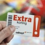 Cartão Extra Supermercados – Fatura, Consultas