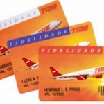 Cartão TAM Fidelidade – Consultas, Pontos, Prêmios
