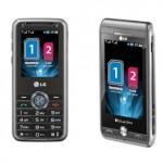Celular LG 2 Chips – Onde Comprar