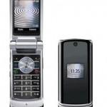 Celulares Baratos Com Câmera e MP3