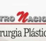 Cirurgia-Plastica-Parcelada-Clinicas-Curitiba-BH-RJ-SP