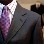 Roupas Para Homens Gordinhos – Modelos, Tendências