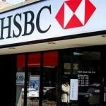 Consorcio HSBC Imóveis 2010-2011