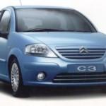 Consórcio de Carros Citroen 2010 2011