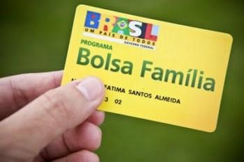 Consulta Bolsa-Familia-Pis-CPF-Online