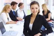 curso-tecnico-de-administraçao-gratis-na-bahia