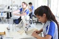 curso-tecnico-de-textil-e-vestuario-gratis-no-senai-2011