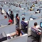 Cursos Profissionalizantes De Call Center SP