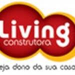 Imóveis a Venda Construtora Living