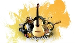 Instrumentos Musicais Baratos – Onde comprar