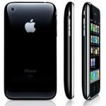 Iphone Barato – Preços, Onde Comprar