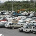 Leilões em Agosto e Setembro 2010, Automóveis, Motos, Imóveis