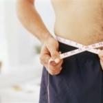 Lipoaspiração em Homens – Preços, Clínicas