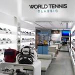 Lojas World Tennis Classic – Ofertas, Endereços