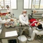 Melhores Faculdades de Odontologia do Brasil