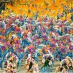 Pacotes Carnaval 2016 Viagens no Rio de Janeiro