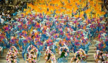 Pacotes-Carnaval-2011-Rio-de-Janeiro