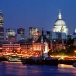 Passagem para Londres Promoção 2010 2011, Preços