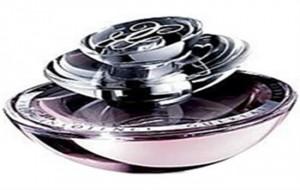 Perfumes Importados Guerlain