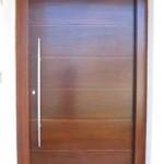 Portas-de-Madeira-Macica-Precos-Fotos