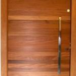 Portas-de-Madeira-Macica-Precos-Fotos4