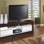 Rack para TV LCD – Modelos, Onde Comprar