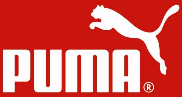 Relógios Femininos Puma - Modelos Onde Comprar
