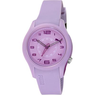 Relógios Femininos Puma - Modelos, Onde Comprar ladies
