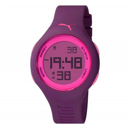 Relógios Femininos Puma - Modelos Onde Comprar loop