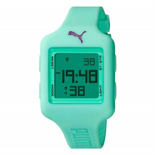 Relógios Femininos Puma - Modelos Onde Comprar time active
