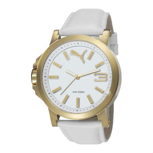 Relógios Femininos Puma - Modelos Onde Comprar ultrasize