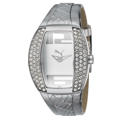 Relógios Femininos Puma - Modelos Onde Comprar vitality