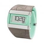 Relógios Digitais Esportivos – Marcas, Modelos