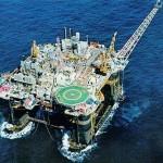Rh Petrobras Vagas de Empregos, Cadastro de Curriculo