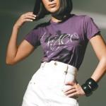 Shorts Femininos – Moda Primavera Verão 2011