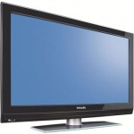 TV LCD Ricardo Eletro Preços