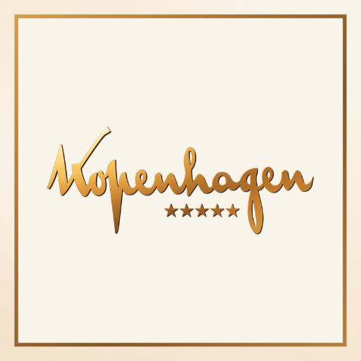 Trabalhe Conosco Kopenhagen - Cadastro de Currículo 2