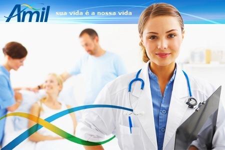 Trabalhe Conosco Medial Saúde - Enviar Curriculum 2