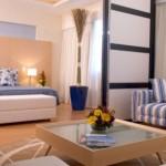 Apartamentos Pequenos para Alugar em Curitiba