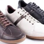 Calçados Esportivos Dom Shoes 2010-2011