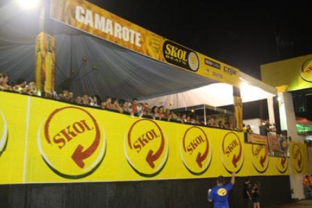 camarote-bar-skol-2011-ingressos-programaçao