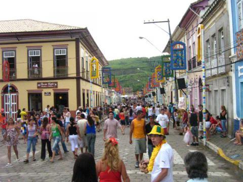 carnaval-no-exterior-dicas-de-viagens
