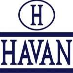 Cartão Havan – Consultas, Extratos, Como Emitir