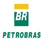 Cartão Petrobras Fatura