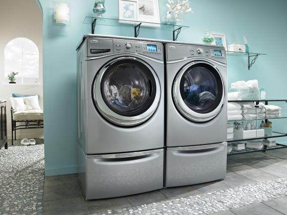 Querendo trocar de lavadora? Aproveite as ofertas Casas Bahia (Foto Ilustrativa)